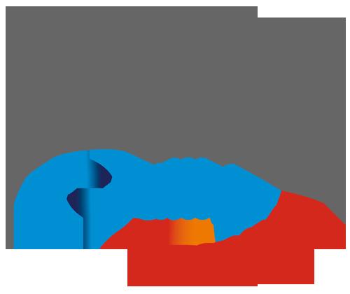 Maison médicale Ouilly Santé