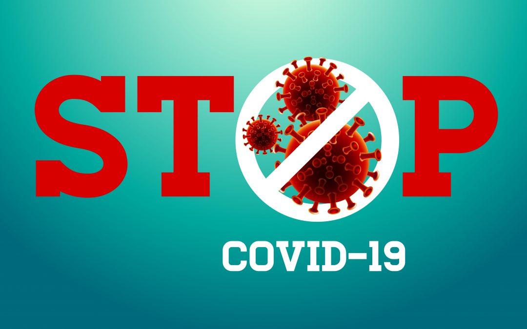 Consignes aux patients pris en charge à domicile pour une maladie à COVID-19